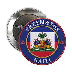 Haiti Masons 2.25