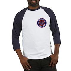 Australian Masons Baseball Jersey