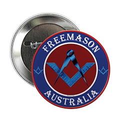 Australian Masons 2.25