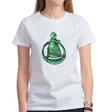 Cute Soylent green T-Shirt