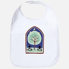 Tree Spirit Bib
