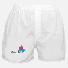 equipments Boxer Shorts