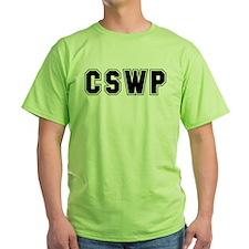 CSWP T-Shirt
