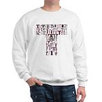 T Shirt Sweatshirt