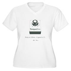 TorqueBox T-Shirt