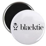 BlackTie Magnet
