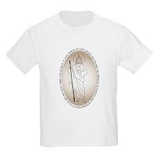 St. Jude T-Shirt
