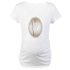St. Jude Shirt