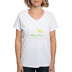 Simply Natural Shirt