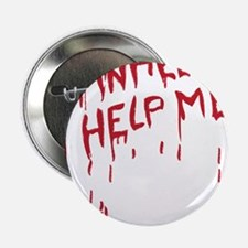 """TORN SOULS 2.25"""" Button (10 pack)"""