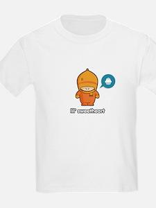 Sweetheart ORA T-Shirt