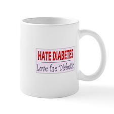 hatandlove Mugs