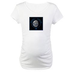 Simply Natural Earth Shirt