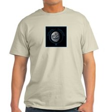 Simply Natural Earth Light T-Shirt