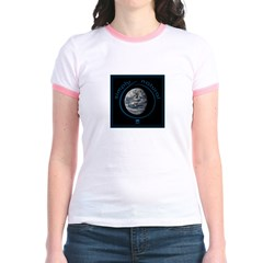 Simply Natural Earth T