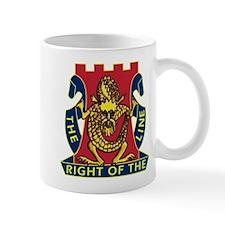 2-14 INF Mug