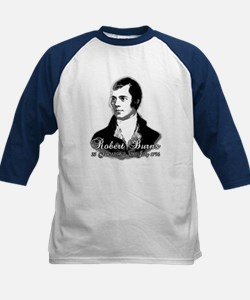 Robert Burns Commemorative Tee