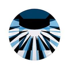 Composite Logo 3.5