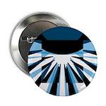 Composite Logo 2.25