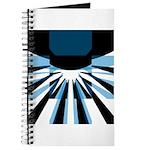 Composite Logo Journal