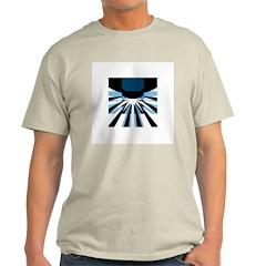 Composite Logo T-Shirt
