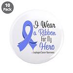 Hero - Esophageal Cancer 3.5