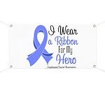 Hero - Esophageal Cancer Banner
