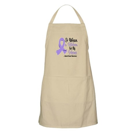 Hero - General Cancer Apron