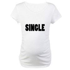 Funny Single T Shirt Shirt
