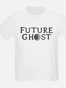 Cute Ghost hunt T-Shirt