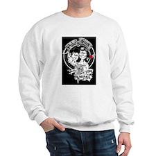 Magaga Sweatshirt