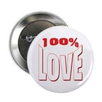 100% Love Button