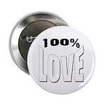 100% Love 2.25