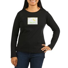 Simply Natural T-Shirt
