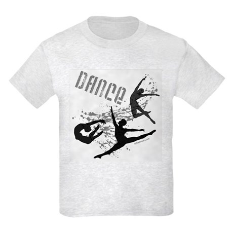 Dance Kids Light T-Shirt