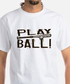Play Ball Shirt