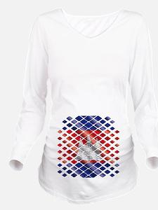 T&P Official T-Shirt