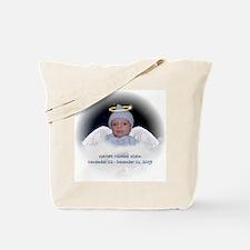 Garrett 4 Tote Bag