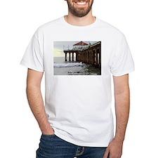 Bjork Shirt