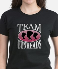 Team Bunheads Tee