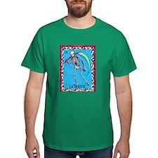 Vintage La Muerte T-Shirt