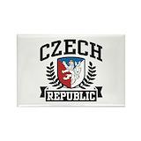 Czech Magnets