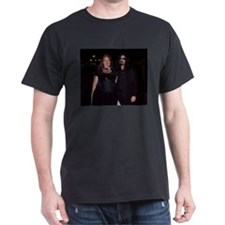 Cute Tyler family T-Shirt