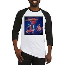 Thomann T-Shirt