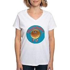Charlie Waffles Shirt