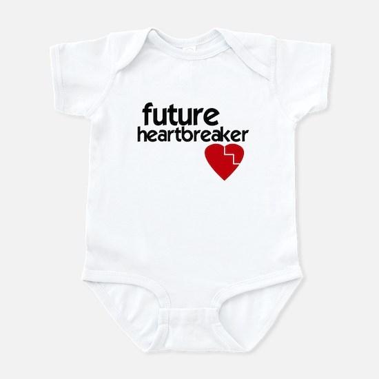 Future Heartbreaker (2) Body Suit