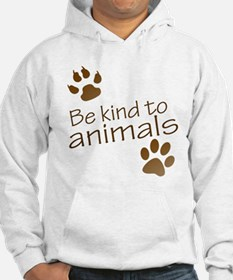 Cute Peta Jumper Hoody