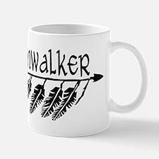 Skinwalker Mug