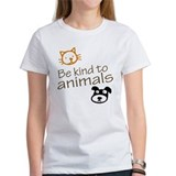 Animals Tops
