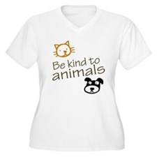 Unique Aspca T-Shirt